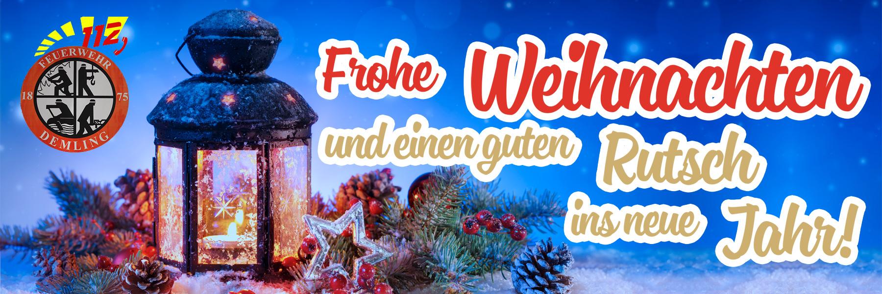 FW_Weihnachten